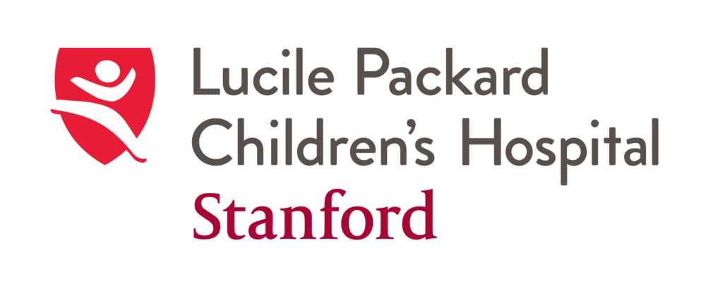 LPCH Logo.png
