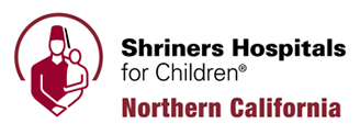 Shriners Nor Cal Logo.png
