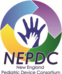 gI_59842_NEPDC-Logo-FINAL-100313.png