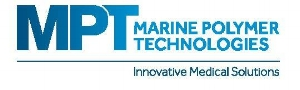 Marine Polymer Technologies medical device company