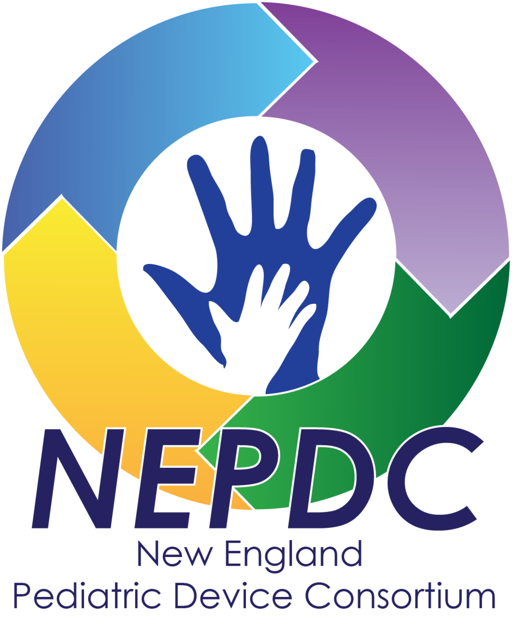 New England Pediatric Device Consortium (NEPDC)
