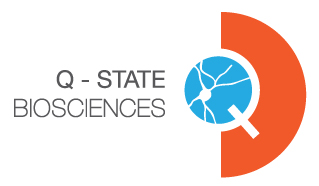 Q-State Biosciences drug discovery company