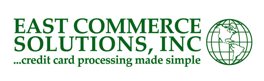 East Commerce Solutions payment processing