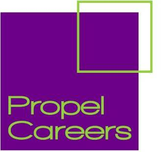Propel Careers life science career development