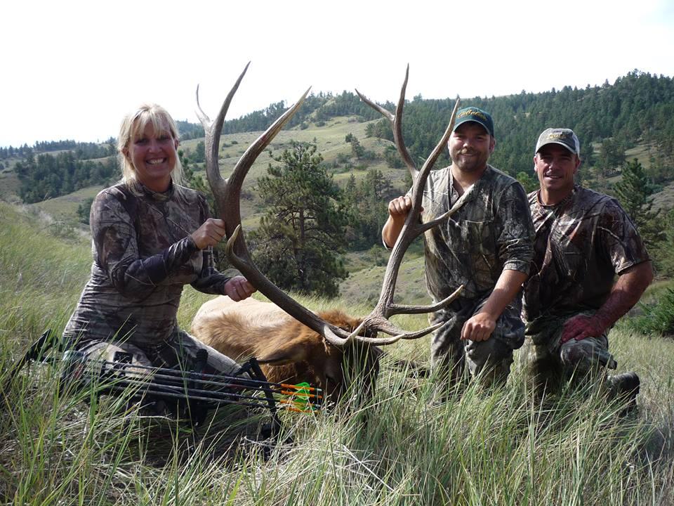Vicki Reed Elk 2013.jpg