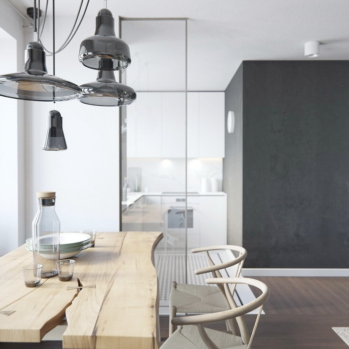 Interior inspiration: dining