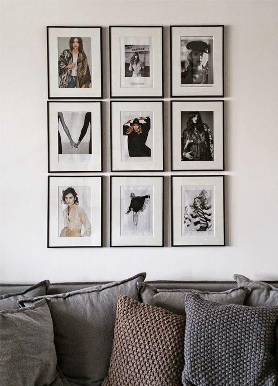 Kelly Martin Interiors