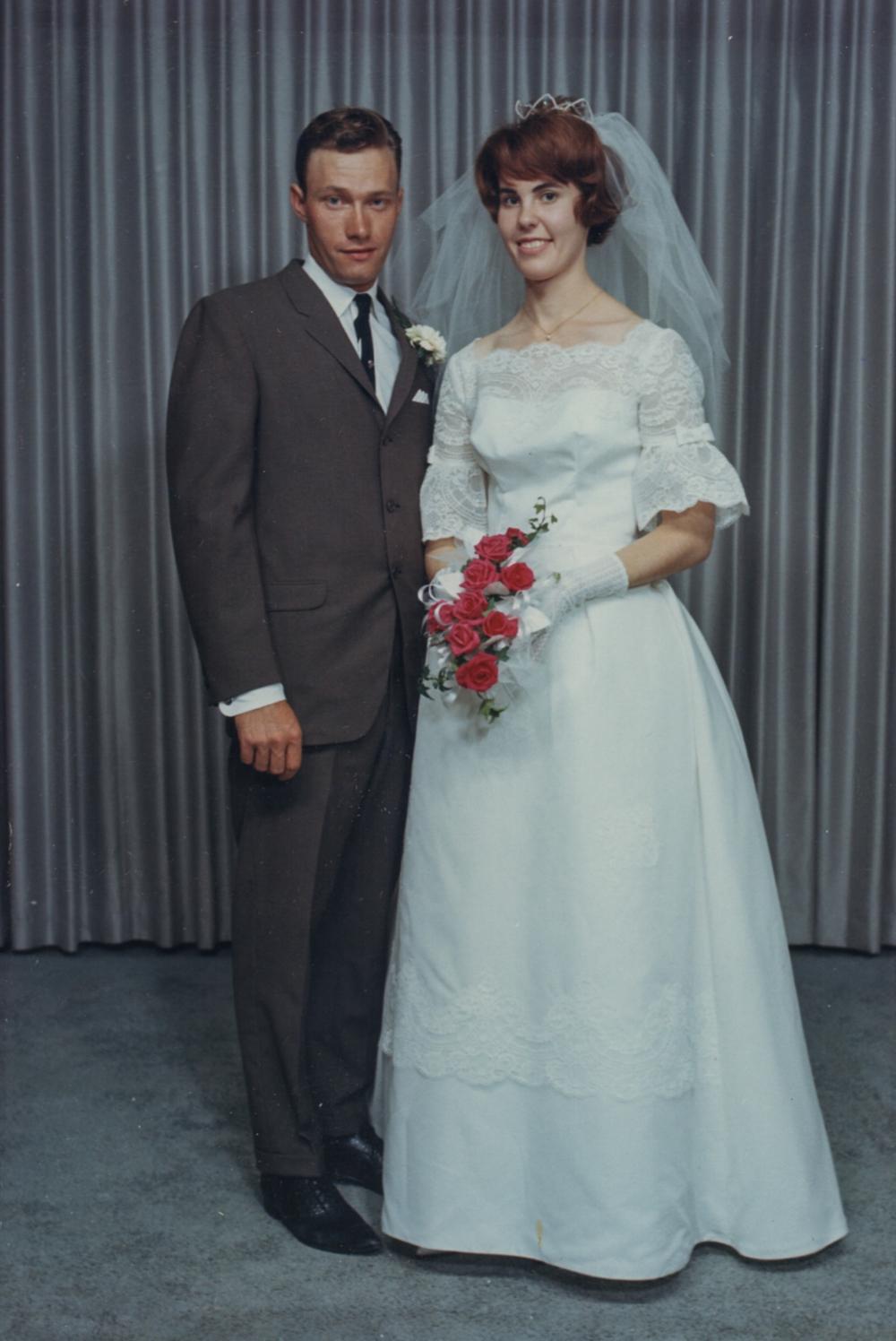 Ma & Pa wedding print.jpg