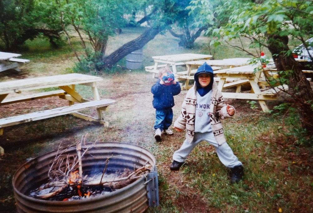 boys camping ninjas.jpg