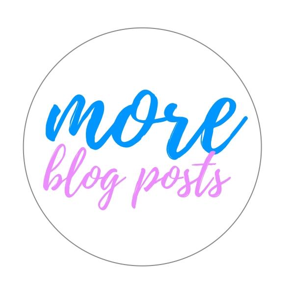 Blog Post Icons.003.jpeg