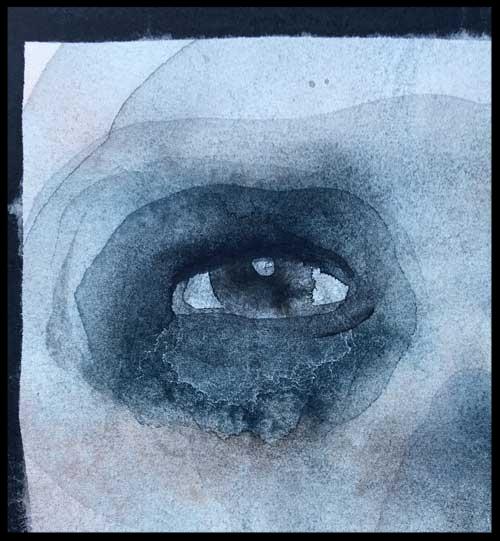 Hole-detail
