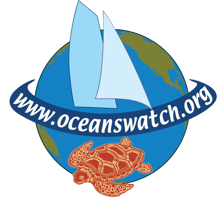 oceanswatch-logo-no-background.jpg