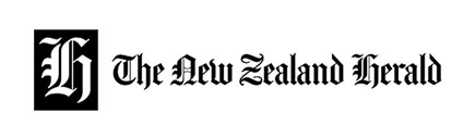 new-zealand-herald-logo.jpg