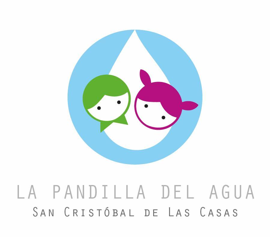 Logotipo pq.jpeg