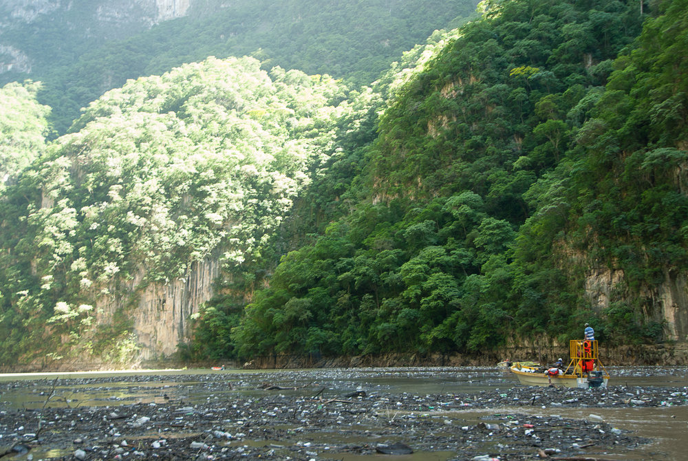 Basel_CañonSumidero_Chiapas07202011_010.jpg