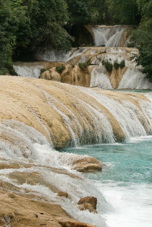PandillaDelAgua-watercrisis.jpeg