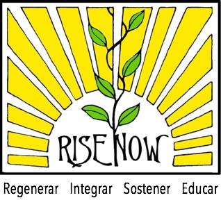 spanish logo.jpg