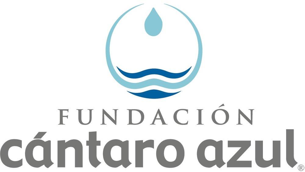 Fundacion Cantaro Azul-Vert.jpg