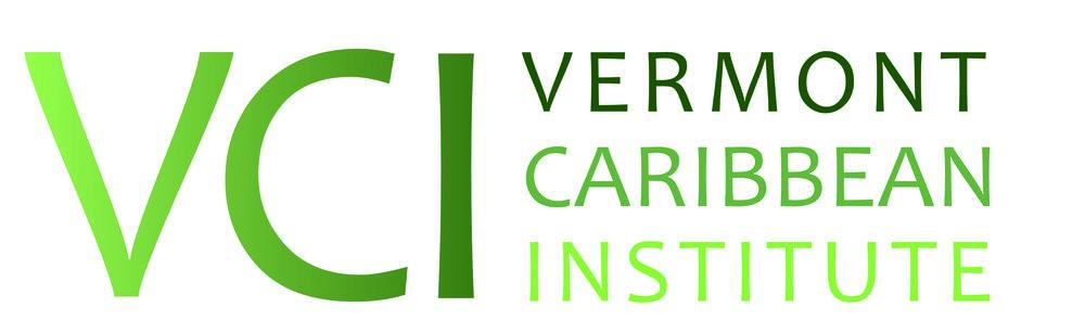 VCI_logo_candara_soft_green.jpg