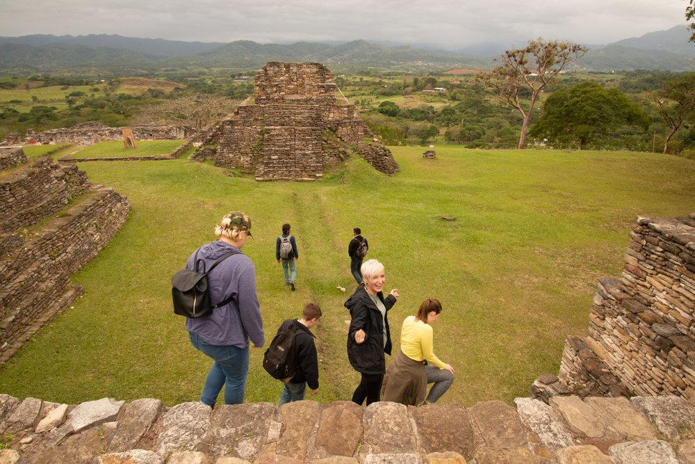 Basel_Mexico_Chiapas_Oblerin__190120_1308.jpg