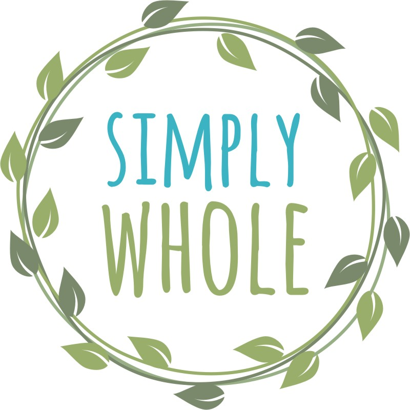 Simply Whole