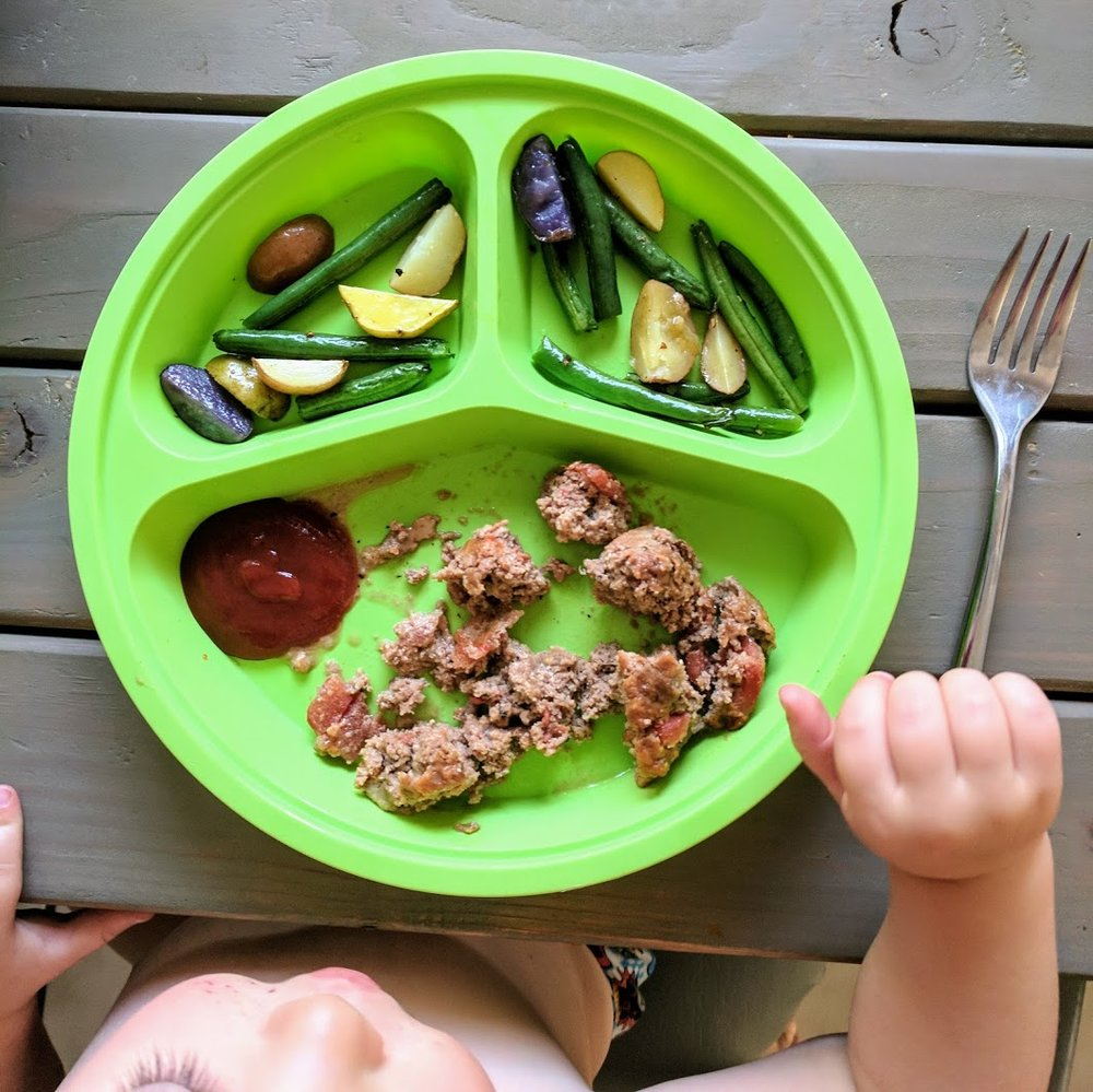 paleo food for kids.jpg