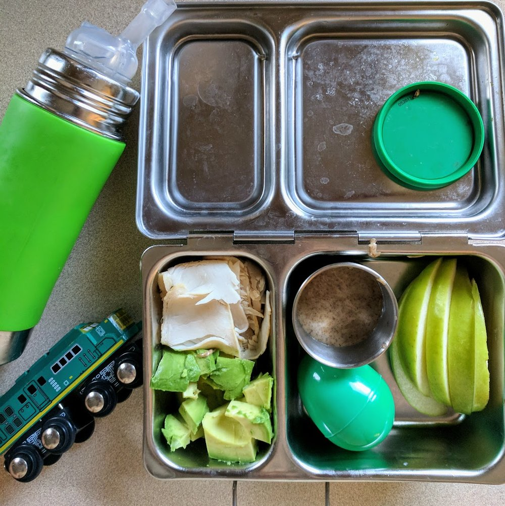 green week lunch.jpg