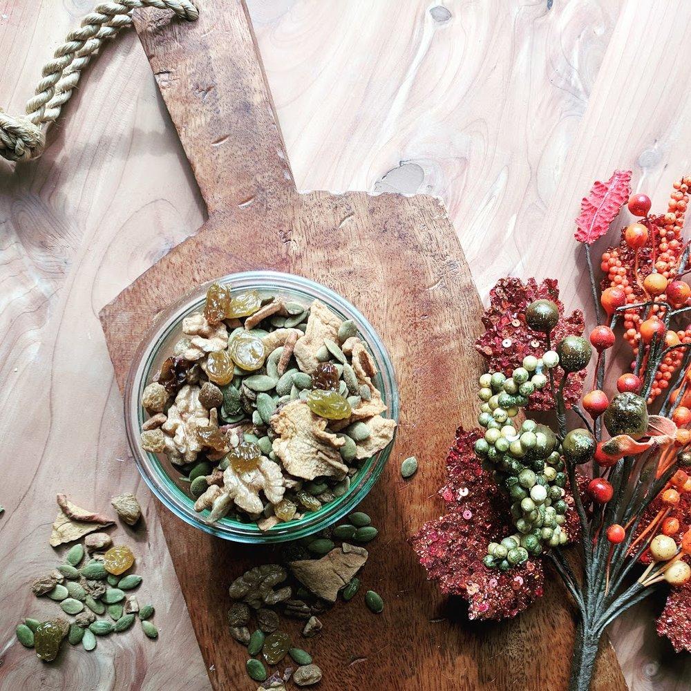healthy fall snack recipes.jpg