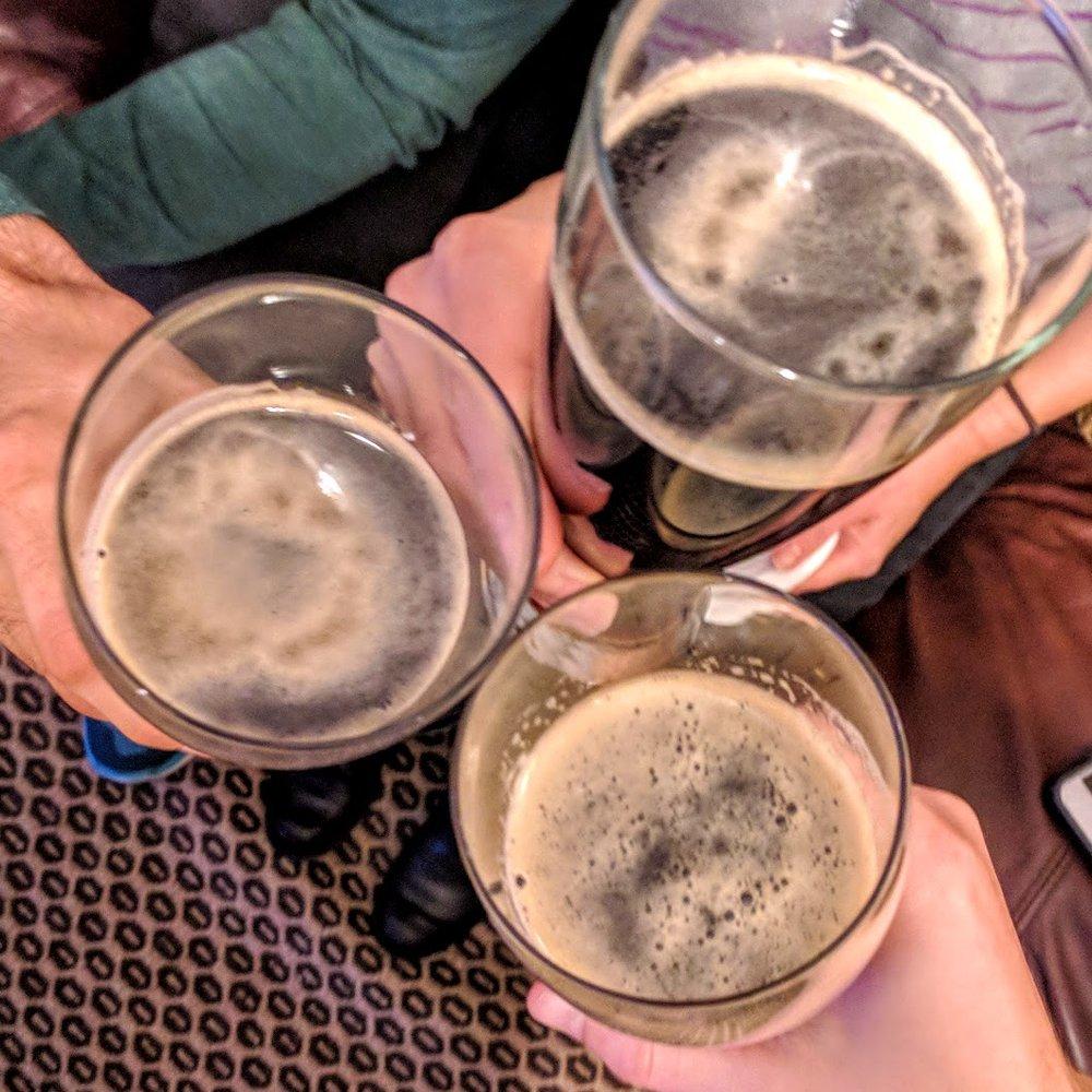 beer tasting party.jpg