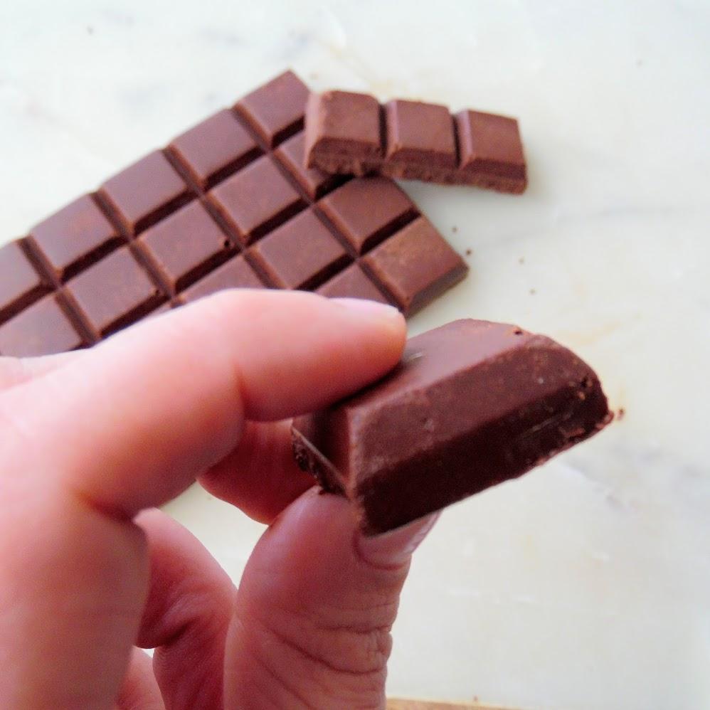 paleo chocolate.JPG