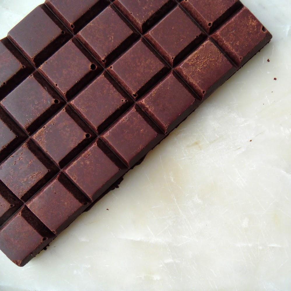 dairy free chocolate.JPG