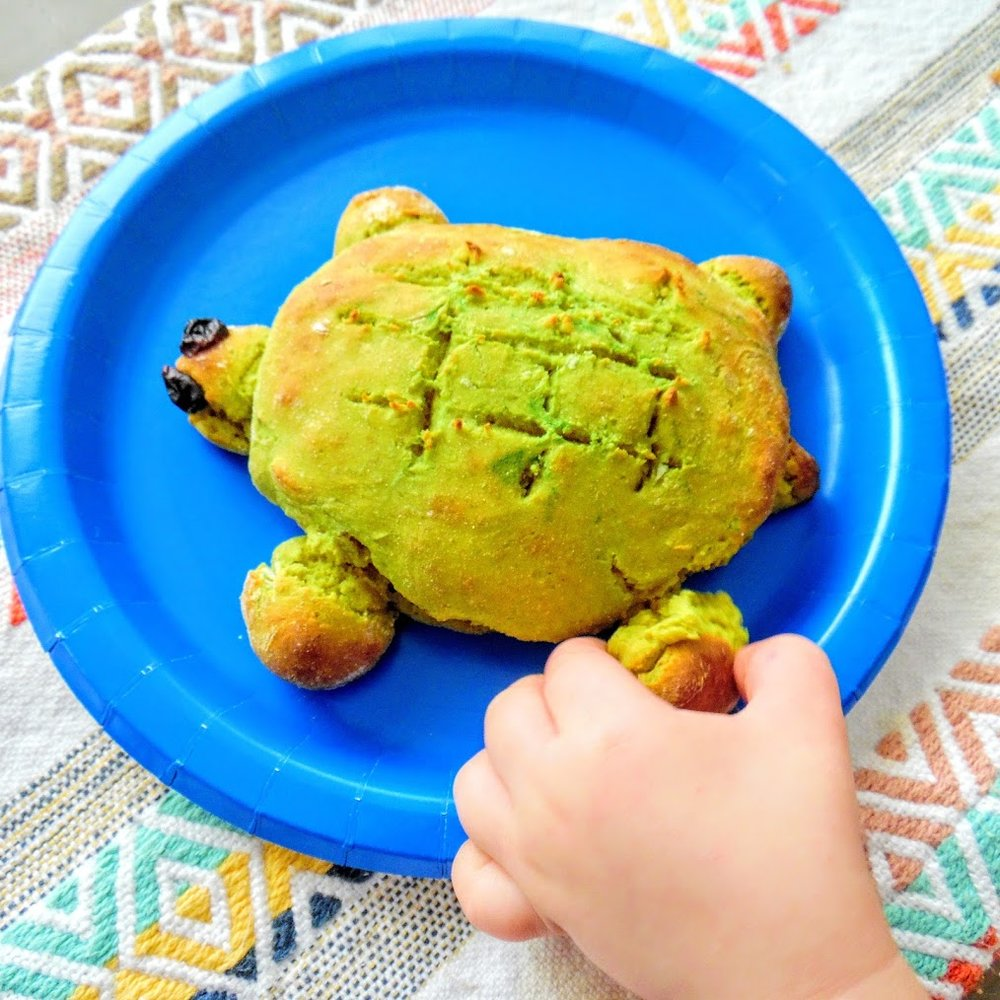 children food recipes.JPG