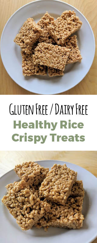 Dairy free Rice Crispy Treats.jpg