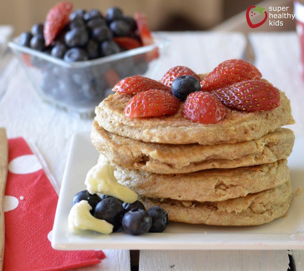 pancakes4-1024x912.jpg