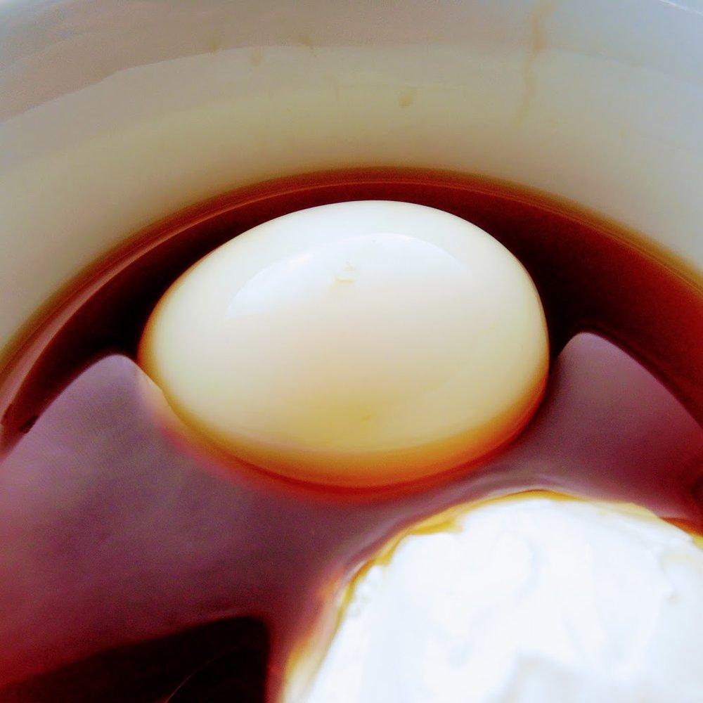 gluten free ramen egg.JPG