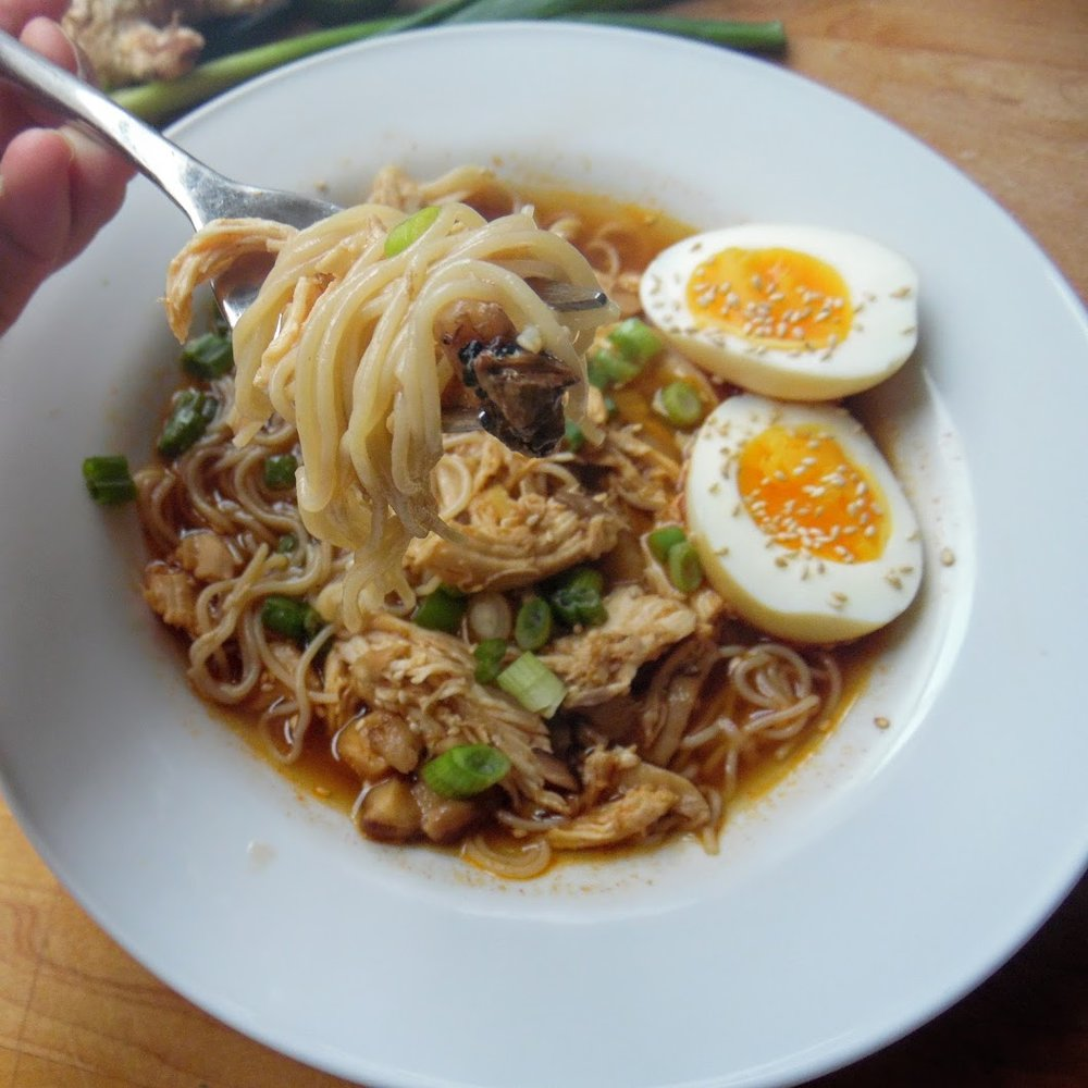brown rice ramen.JPG