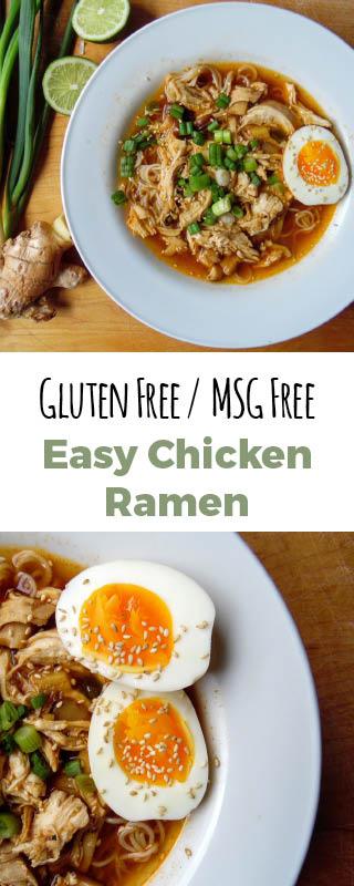 Gluren free chicken ramen.jpg