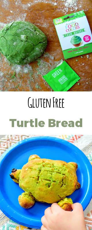 gluten free turtle bread.jpg