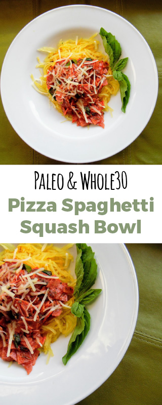 Pizza Spaghetti Squash Bowl.jpg