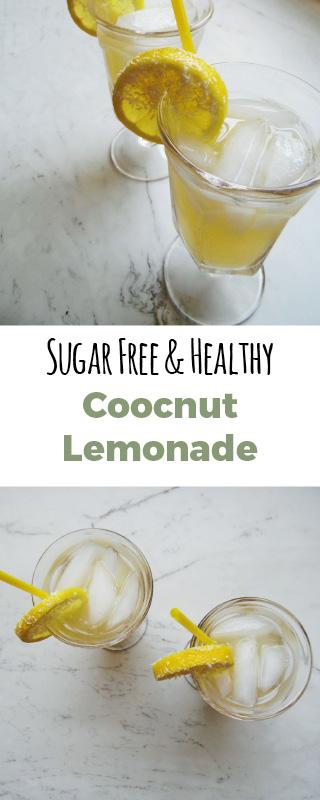 Coconut Lemonade.jpg