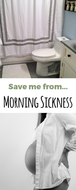 Tips to stop morning sickness.jpg