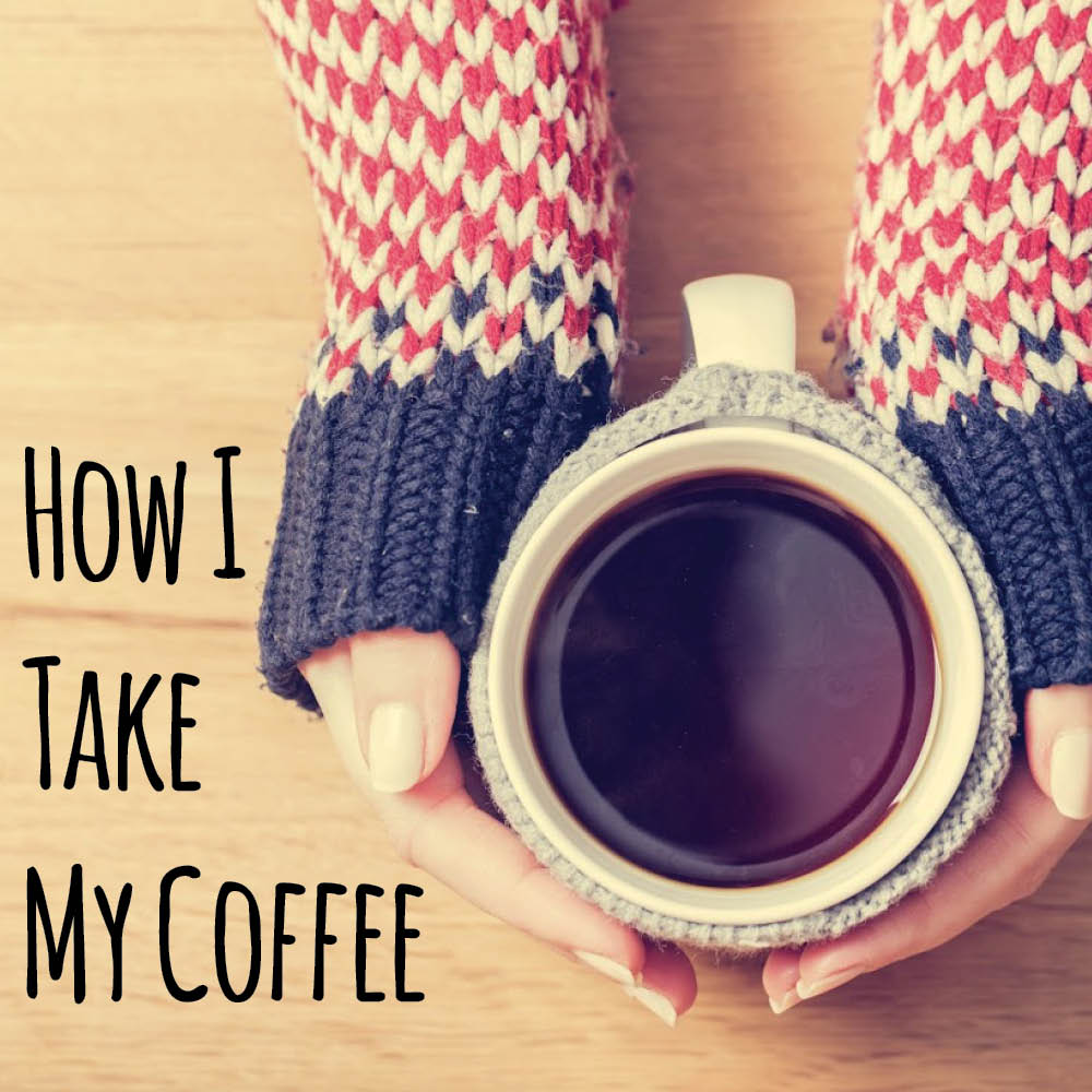 I am a nutritionist and this my recommendation to make your morning cup healthier for you. How to use your coffee to support your hormones and digestion.