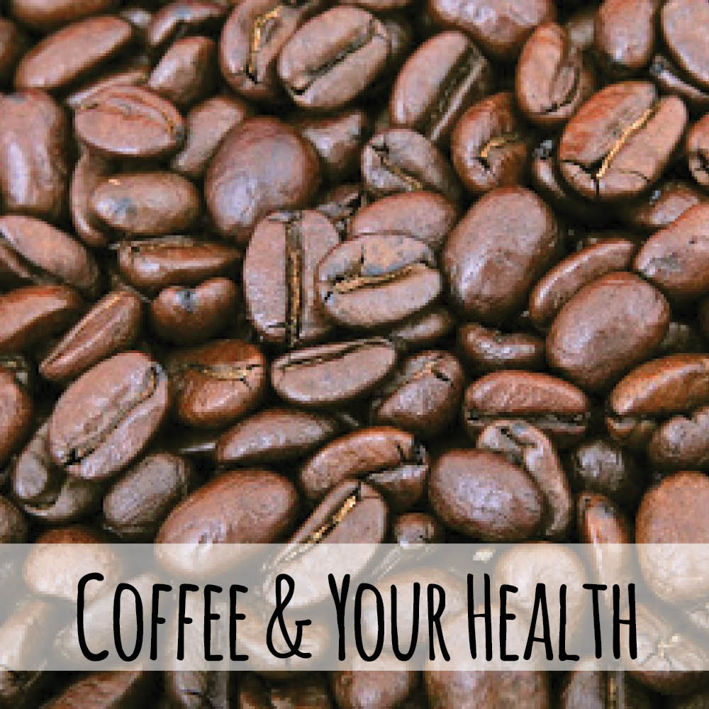 How to make your morning cup of coffee healthy for you. #hormones #paleo
