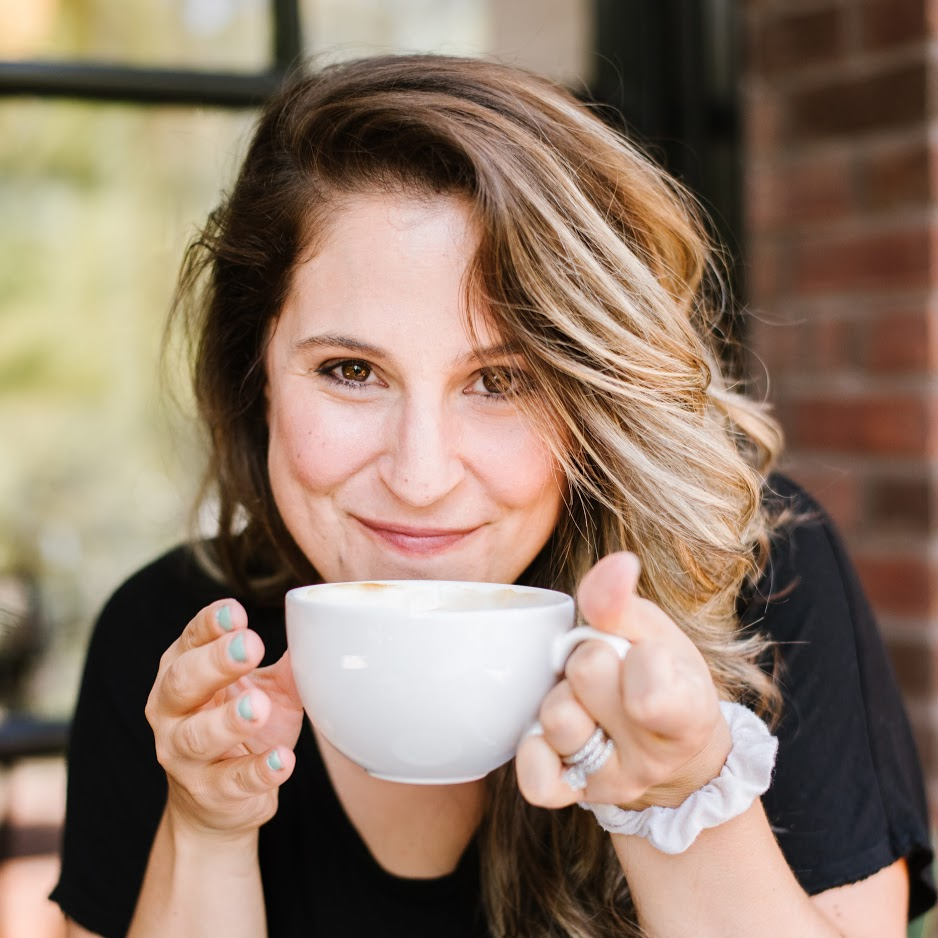You health and how caffeine impacts it. Woman and their hormones and caffeine.