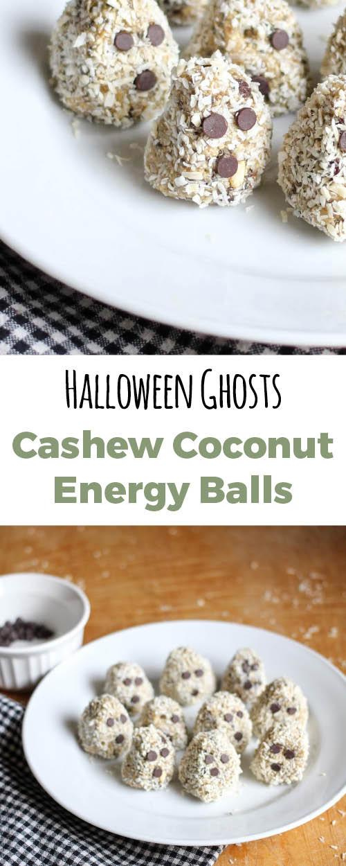 cashew coocnut energy Balls.jpg