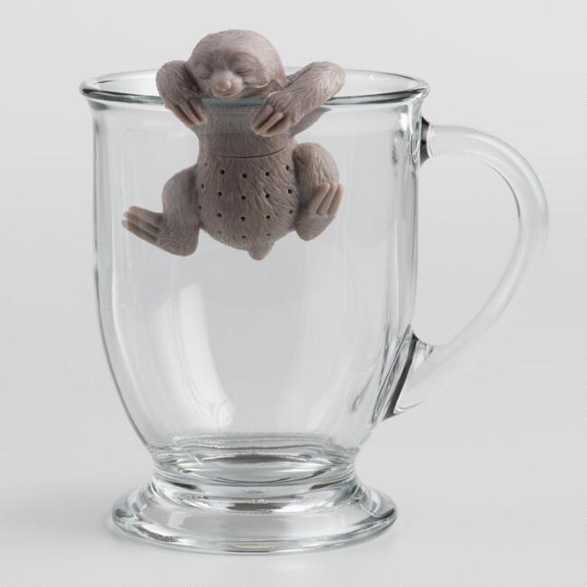 sloth tea.jpg
