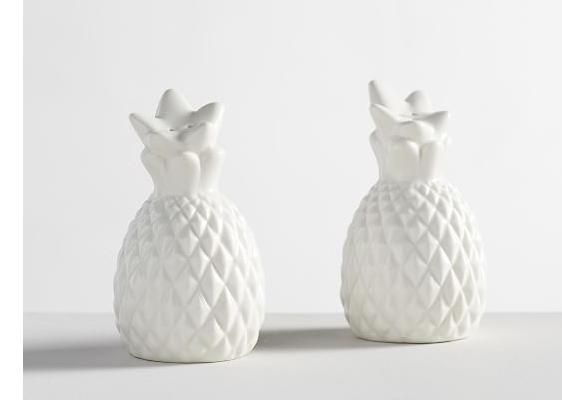 pottery barn shaker