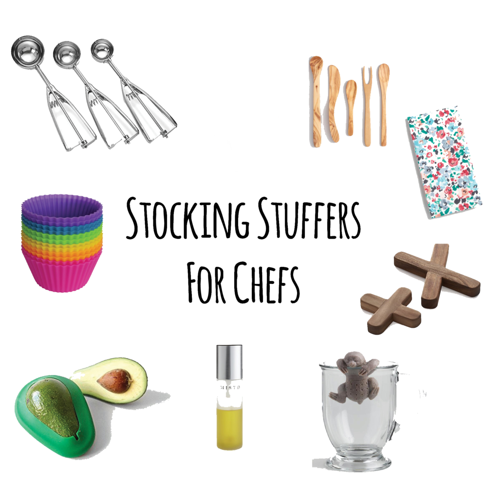 stocking stuffers for chefs copy.png