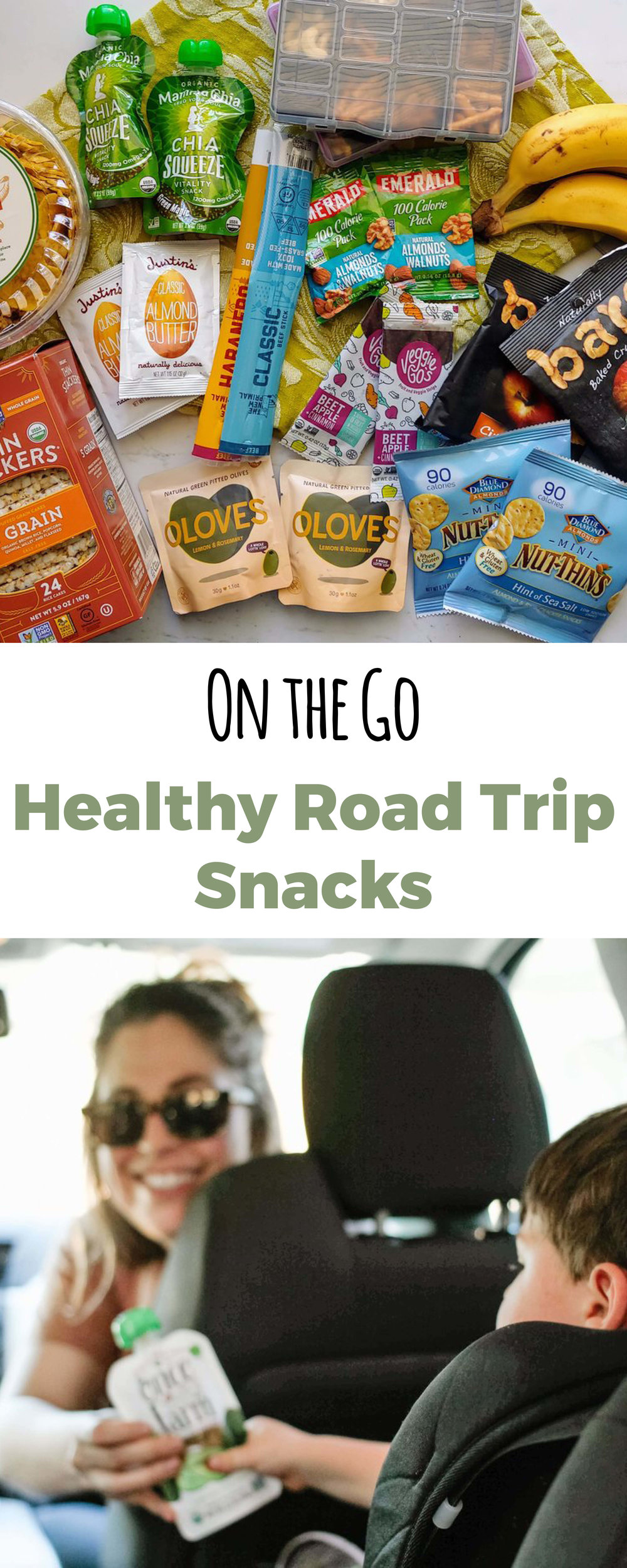 Buy healthy packaged snacks be a challenge. Get some advice from on a nutritionist on her favorite packaged, healthy snacks for kids.
