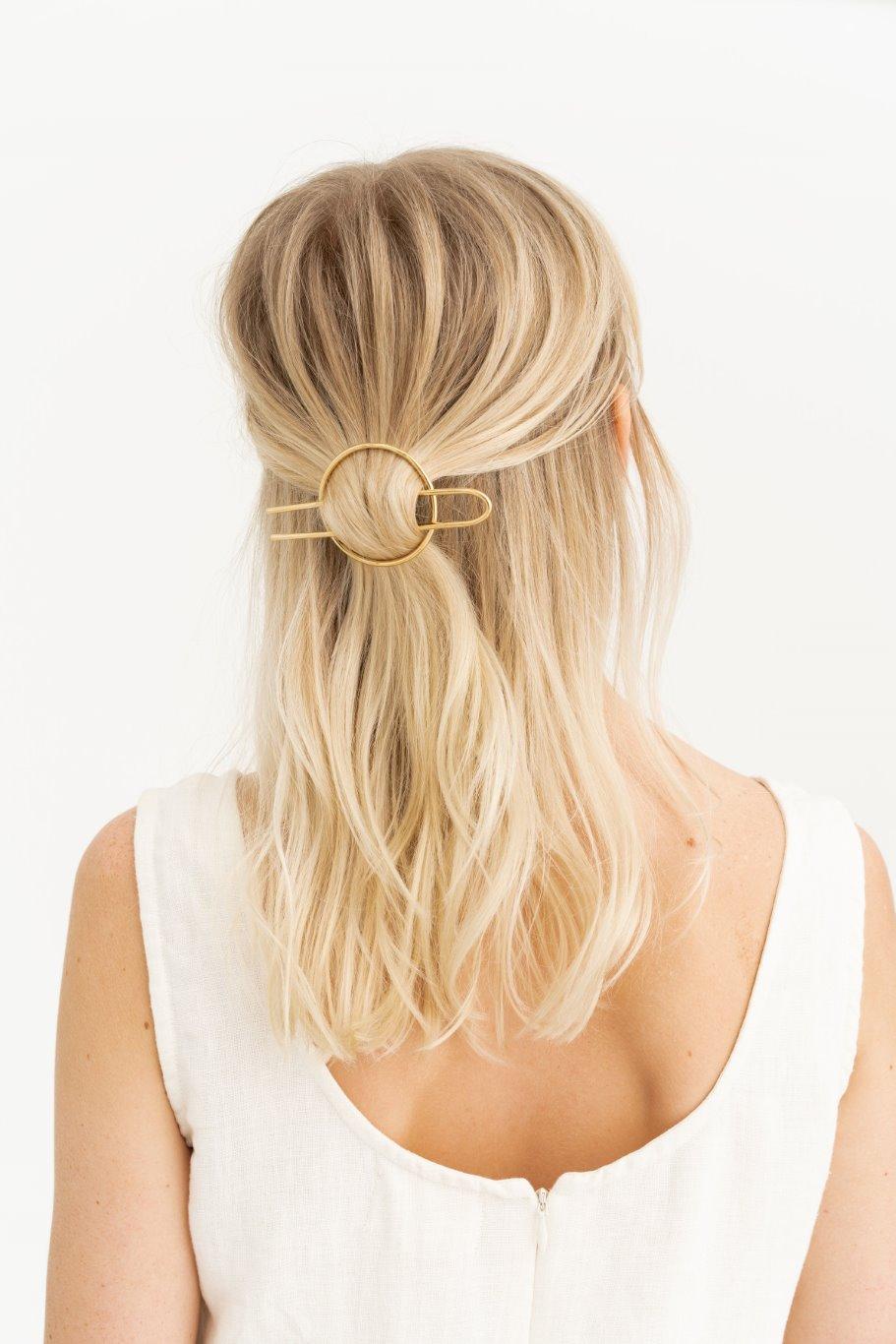 Hair-Pin-1.jpg